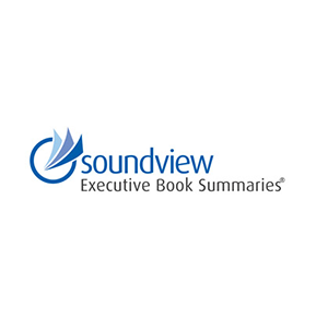 Soundview Live Logo